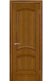 Двери Вист Тера Античный дуб ДГ