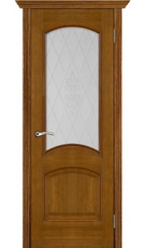 Двери Вист Тера Античный дуб ДО