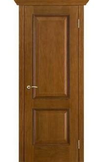 Двери Вист Шервуд Античный дуб ДГ