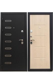 Дверь Дива МД-21