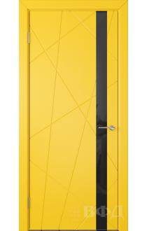 Флитта 26ДО08 Желтая