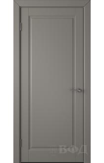 Гланта 57ДГ03 Эмаль темно-серая