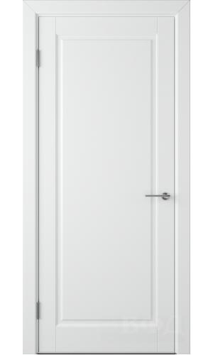 Гланта 57ДГ0 Белая эмаль