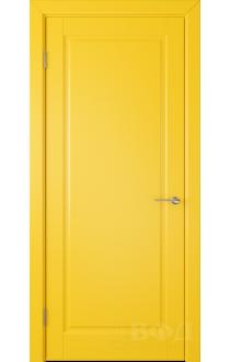 Гланта 57ДГ08 Эмаль желтая