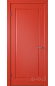 Гланта 57ДГ07 Эмаль красная