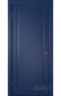 Гланта 57ДГ09 Эмаль синяя