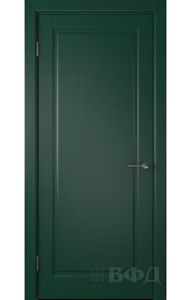 Гланта 57ДГ10 Эмаль зеленая