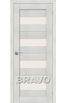 Порта-23, Bianco Veralinga