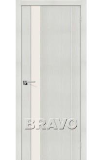 Порта-11, Bianco Veralinga