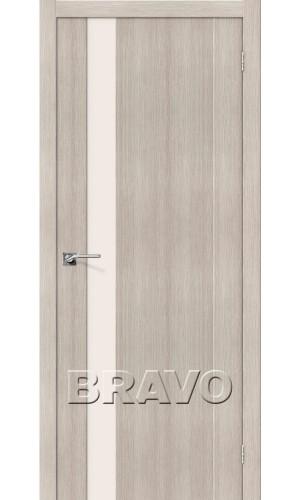 Порта-11, Cappuccino Veralinga