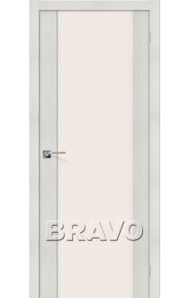 Порта-13, Bianco Veralinga