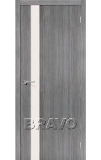 Порта-11, Grey Veralinga