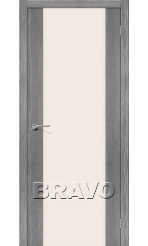 Порта-13, Grey Veralinga