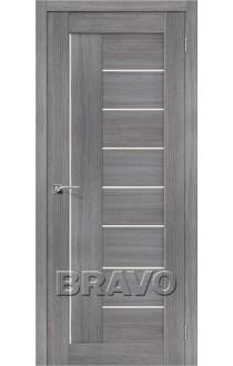 Порта-29, Grey Veralinga