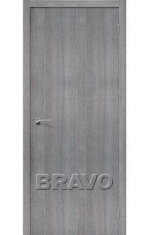 Порта-50, Grey Crosscut