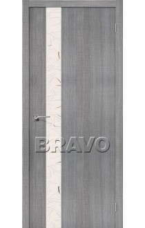 Порта-51 SA, Grey Crosscut