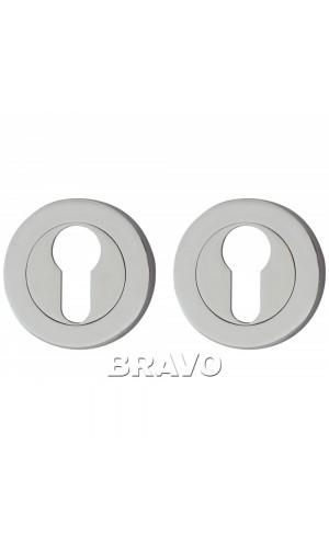 Bravo А/Z-6CL, C Хром