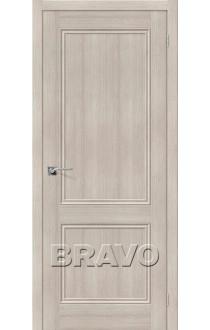 Порта-62, Cappuccino Veralinga