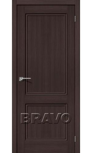 Порта-62, Wenge Veralinga