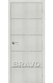 Порта-50А-6, Bianco Crosscut