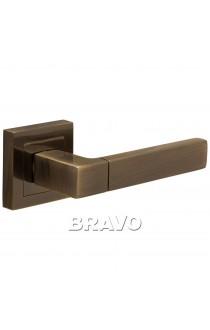 Bravo A-200, AB Бронза