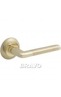 Bravo А-483, GM/G МатЗолото/Золото