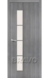 Тренд-4, Grey Veralinga