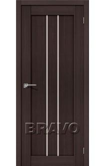 Порта-24, Wenge Veralinga
