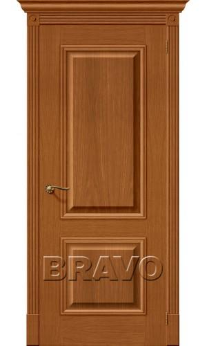 Вуд Классик-12 (Гранд), Golden Oak