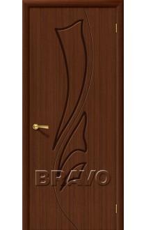 Эксклюзив, Ф-17 (Шоколад)