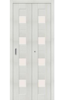 складные Порта-23, Bianco Veralinga