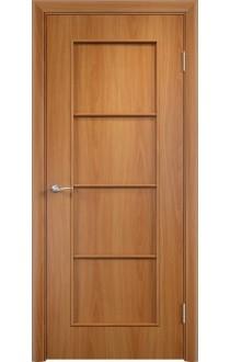 Двери Верда С-08 Миланский орех ДГ