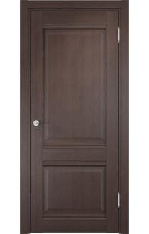 Двери Верда Милан 11 Венге ДГ