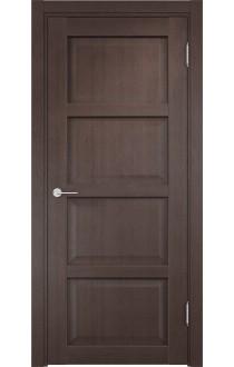 Двери Верда Рома 30 Венге ДГ
