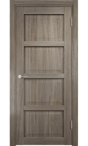 Двери Верда Рома 30 Вишня Малага ДГ
