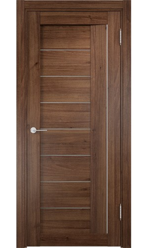 Двери Верда Сицилия 13 Орех ДГ