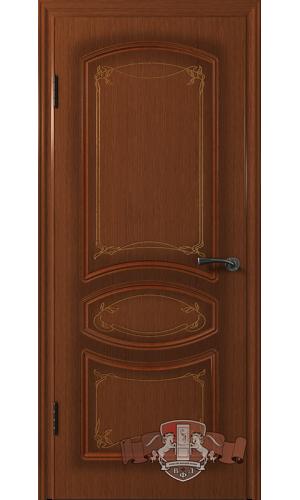 Двери ВФД Версаль 13ДГ2 Макоре