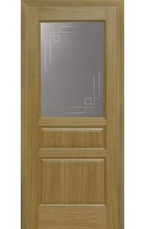 Двери Лига Анастасия Дуб ДО1