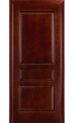 Двери Лига Анастасия Темный анегри ДГ