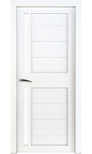 2121 Велюр Белый