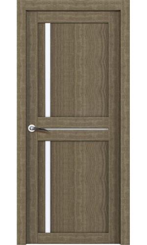 Двери Убертюре 2121 Велюр Фисташковый