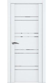 30026 Велюр Белый