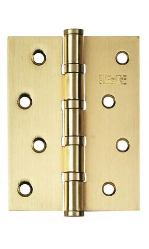 Петли Bussare B020-C Золото