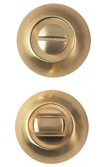Фиксатор Bussare WC-10 Золото