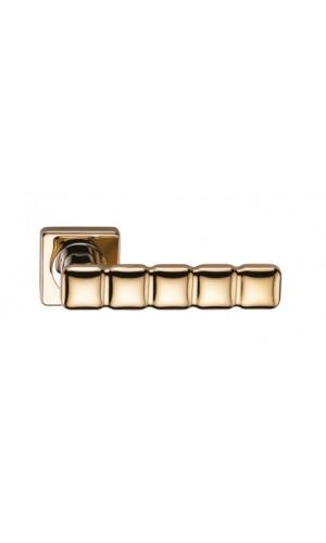 Ручка Archie Sillur C202 золото