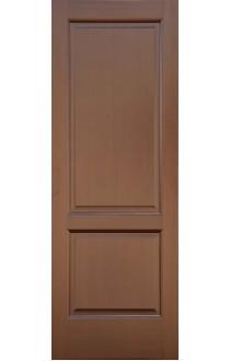 Дверь Дворецкий Классик Венге ДГ