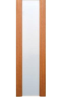 Дверь Дворецкий Спектр 3 Анегри ДО