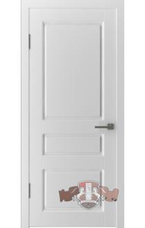 Честер 15ДГ0 Белая эмаль