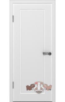 Порта 20ДГ0 Белая эмаль