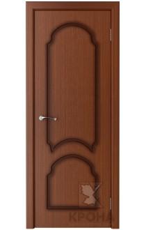 Дверь Крона Соната Макоре ДГ